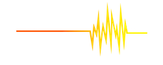 In Music Logo