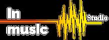 In Music Logo